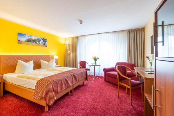 hotel-binz-ruegen-3-sterne-doppelzimmer-centralhotel