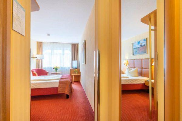 luxus-doppelzimmer-centralhotel-binz-ferienwohnung-ruegen