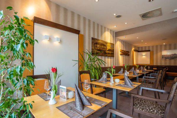 restaurant-ruegen-essen-gehen-plattdueduetsch-centralhotel-binz