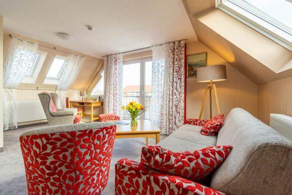ruegen-apartment-meerblick-centralhotel-binz-junior-suite