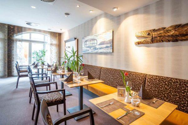 ruegen-restaurant-plattdueduetsch-centralhotel-binz-fischspezialitaeten