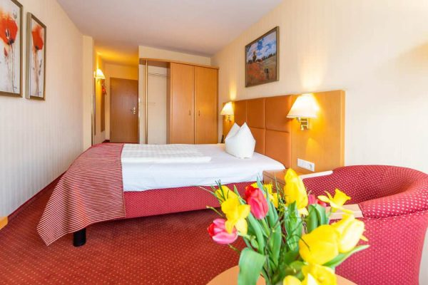 urlaub-binz-ruegen-doppelzimmer-centralhotel-appartements